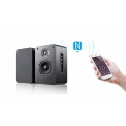 Głośniki Fenda R30BT 50W Bluetooth NFC 2.0
